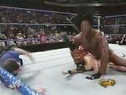 January 8, 2005 WWE Velocity.00020