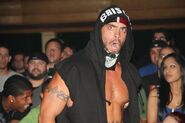 ROH Best in the World 2011 5