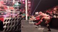 Raw 4.30.12.108