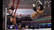 Royal Rumble 2009.2