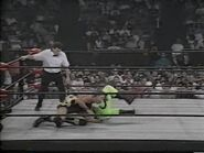 September 11, 1995 Monday Nitro.00012