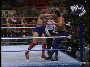 September 14, 1986 Wrestling Challenge.15