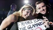 WrestleMania Revenge Tour 2011 - Lyon.11