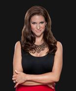 37 RAW - Stephanie McMahon