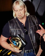 Barry Windham2