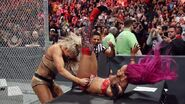 Hell in a Cell 2016 45