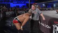 January 10, 2015 Ring of Honor Wrestling.00019