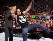October 3, 2005 Raw.35