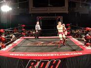 ROH Generation Now.00017