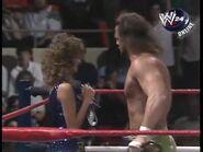 September 21, 1986 Wrestling Challenge.00009