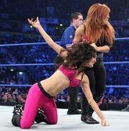 SmackDown 11-21-08 003