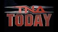 TNA-Today