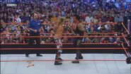 Undertaker 20-0 The Streak.00045