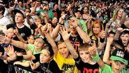5-8-14 WWE Cardiff 14