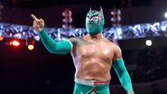 9-19-16 Raw 13