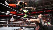 April 4, 2016 Monday Night RAW.50