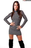 Brooke Adams 17