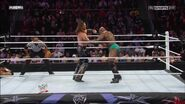 January 17, 2014 Superstars results.00016