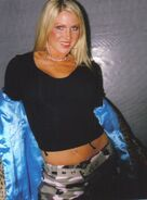 Jillian Hall 17