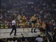 November 27, 1995 Monday Nitro.00015