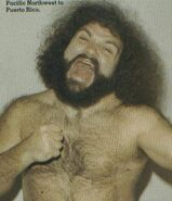 Pampero Firpo