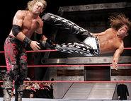 September 19, 2005 Raw.16