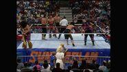 SummerSlam 1993.00049