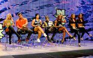WWE NXT 10-5-10 001