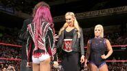 9.12.16 Raw.3
