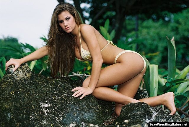 brooke adams keep holding on