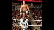 February 8, 2016 Monday Night RAW.47