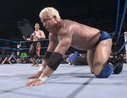 November 11, 2005 Smackdown.21