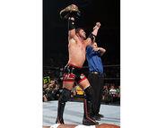 Royal Rumble 2006.45