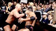 Survivor Series 1998.47