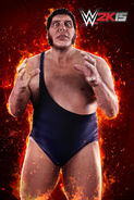 WWE2k15 Andre the Giant CL 022515-lr