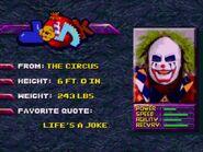 WWF Wrestlemania Arcade (F) (Sep 1995)011