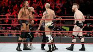 3.13.17 Raw.26