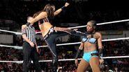 December 7, 2015 Monday Night RAW.16