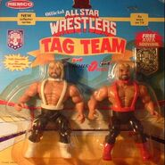 Fabulous Ones Toy 1