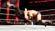 February 8, 2016 Monday Night RAW.26