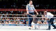 SummerSlam 1988-14