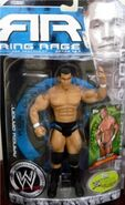 WWE Ruthless Aggression 20.5 Randy Orton
