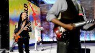 WrestleMania 29 Living Colour Performs.3