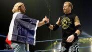 WrestleMania Tour 2011-Strasbourg.13