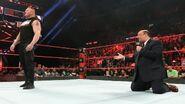 3.13.17 Raw.3