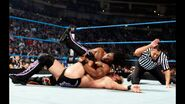 April 30, 2010 Smackdown.3