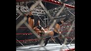 Extreme Rules 2009.33