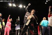 Isami-extreme-new-year-union-2013
