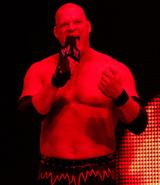 Kane ramp 3