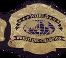 NRW Lockette's Championship